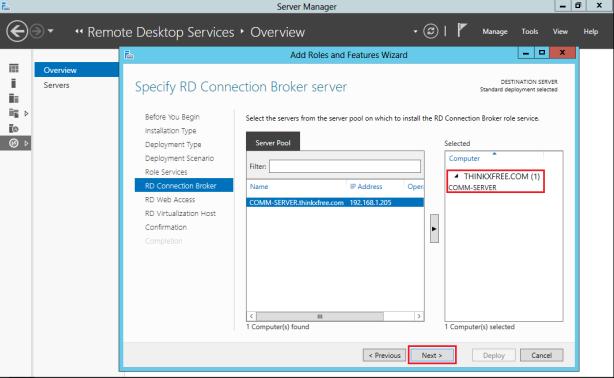 Terminal-Server-Windows-2012-Server-026