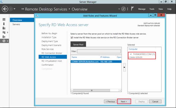 Terminal-Server-Windows-2012-Server-027