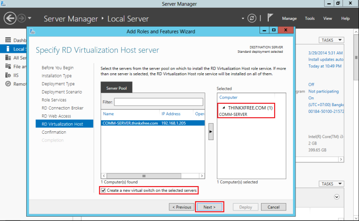 Terminal-Server-Windows-2012-Server-028