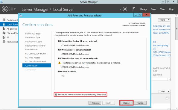 Terminal-Server-Windows-2012-Server-030