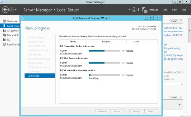 Terminal-Server-Windows-2012-Server-031