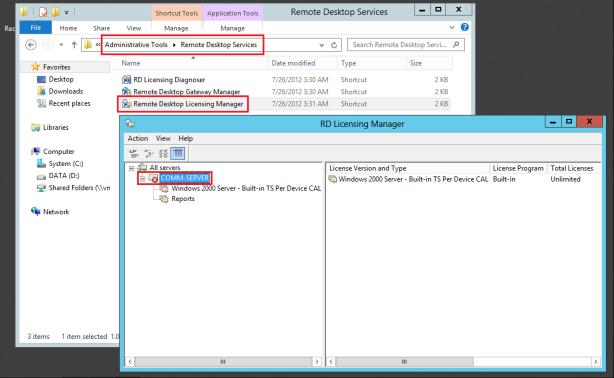 Terminal-Server-Windows-2012-Server-041