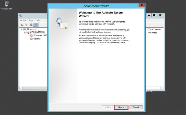 Terminal-Server-Windows-2012-Server-043