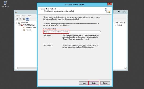 Terminal-Server-Windows-2012-Server-044