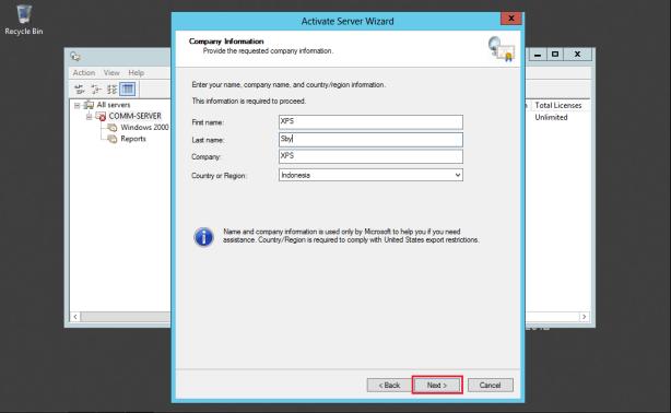 Terminal-Server-Windows-2012-Server-045