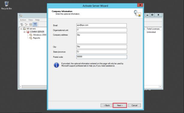 Terminal-Server-Windows-2012-Server-046