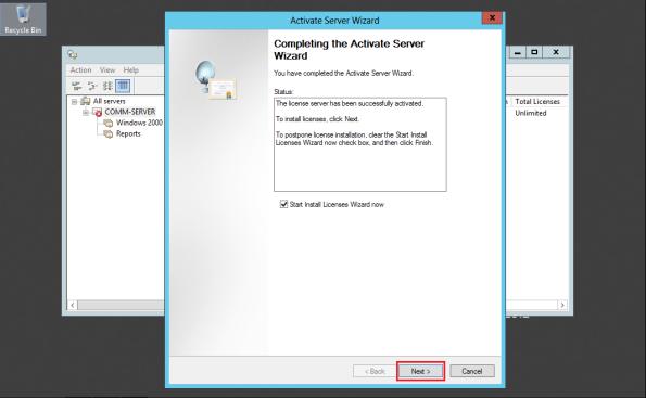 Terminal-Server-Windows-2012-Server-047