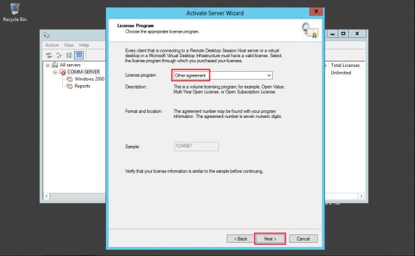 Terminal-Server-Windows-2012-Server-049