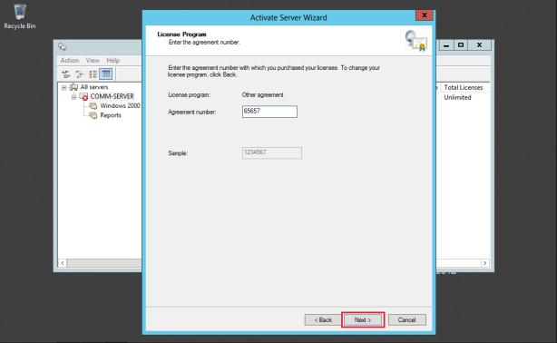 Terminal-Server-Windows-2012-Server-050