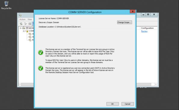 Terminal-Server-Windows-2012-Server-052a