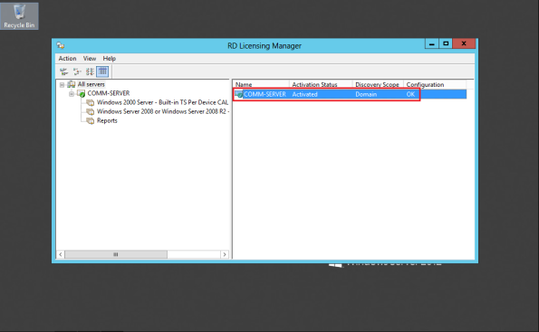 Terminal-Server-Windows-2012-Server-053