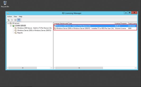 Terminal-Server-Windows-2012-Server-054