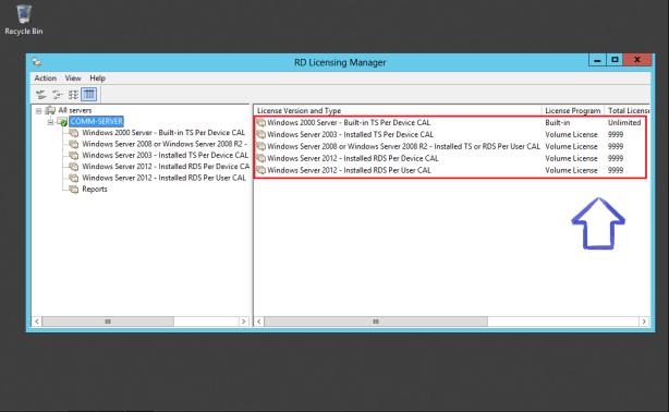 Terminal-Server-Windows-2012-Server-056