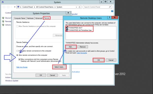 Terminal-Server-Windows-2012-Server-057