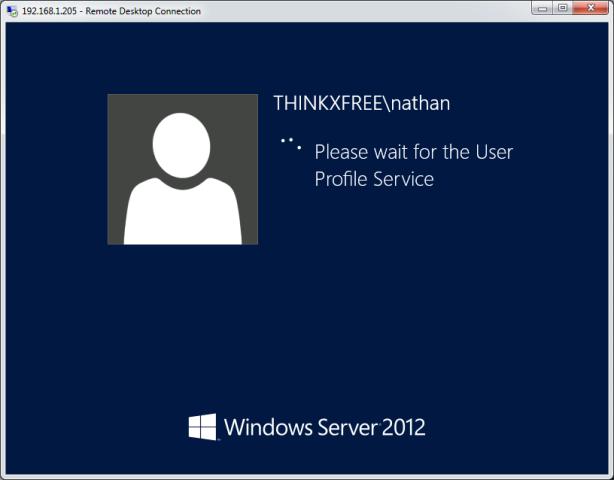 Terminal-Server-Windows-2012-Server-058b