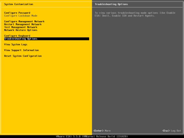 vSphere-5.5-Activate-SSH-and-CLI-008