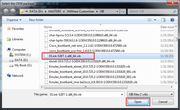 vSphere-Customizer-v2.7-003