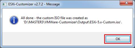 vSphere-Customizer-v2.7-004