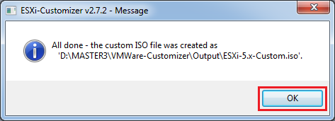 vSphere-Customizer-v2.7-007