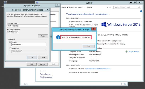 Windows-2012-Lync-Server-2013-003