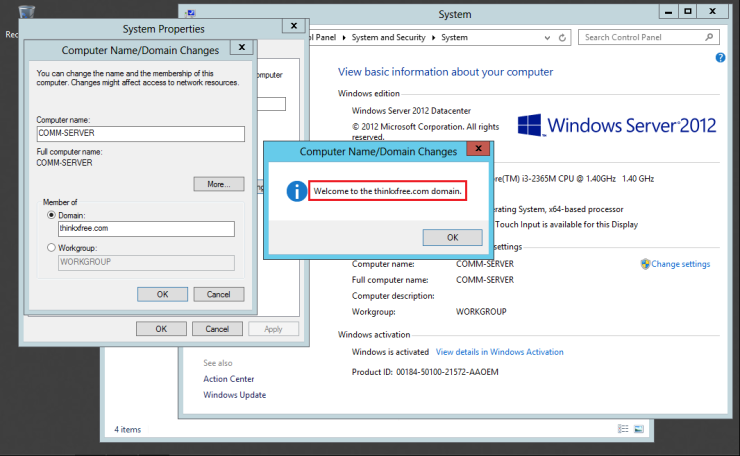 Windows-2012-Lync-Server-2013-003