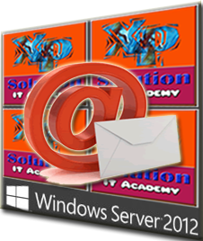 XPS-Windows-2012-Exchange-Server-2013-Logo