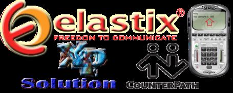 Elastic-Eyebeam-IP-PBX-XPS-Logo
