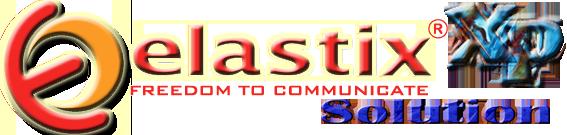 Elastic-IP-PBX-XPS-Logo