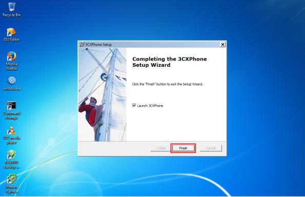 Elastix-2.4.0-IP-PBX-SERVER-3CX-Phone-Client-Installation-003