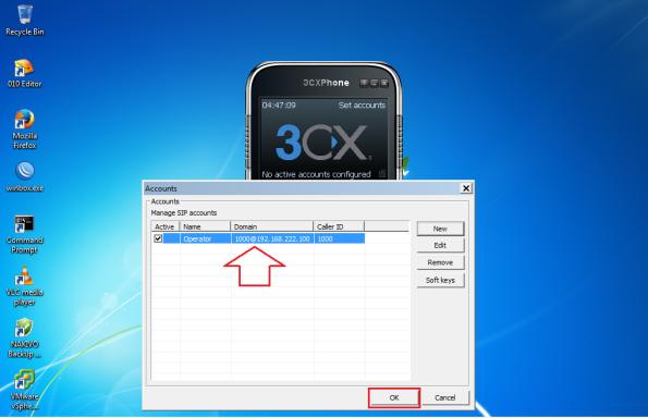 Elastix-2.4.0-IP-PBX-SERVER-3CX-Phone-Client-Installation-007