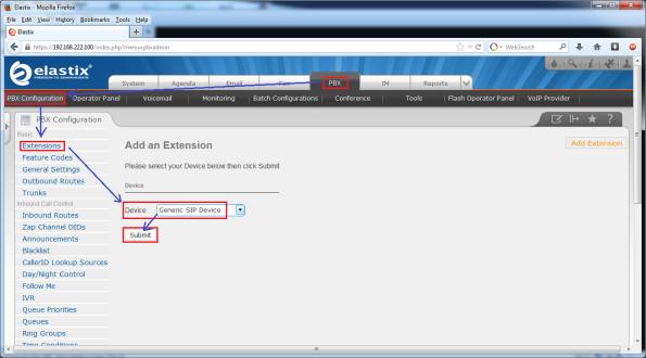 Elastix-2.4.0-IP-PBX-SERVER-Configuration-001