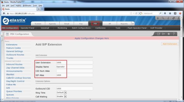 Elastix-2.4.0-IP-PBX-SERVER-Configuration-002