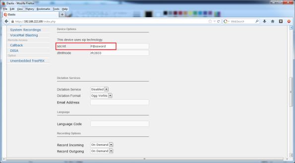 Elastix-2.4.0-IP-PBX-SERVER-Configuration-003