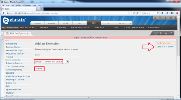 Elastix-2.4.0-IP-PBX-SERVER-Configuration-005