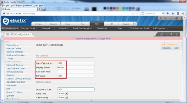 Elastix-2.4.0-IP-PBX-SERVER-Configuration-006