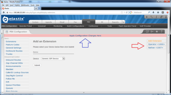 Elastix-2.4.0-IP-PBX-SERVER-Configuration-007b