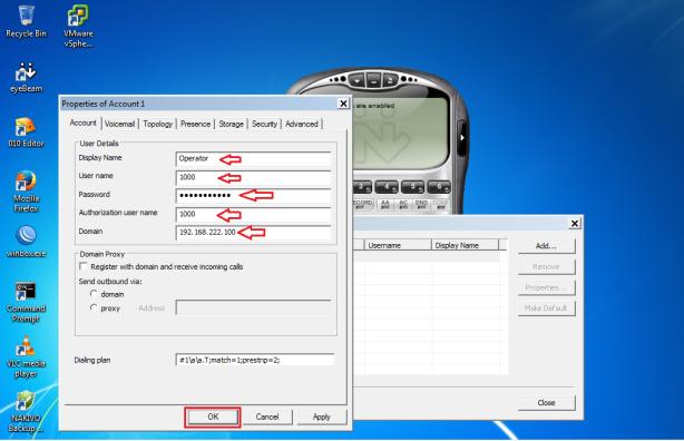Elastix-2.4.0-IP-PBX-SERVER-EyeBeam-Enhanced.v1.5.19-(Xlite Pro)-Phone-Client-Installation-008