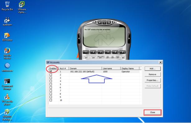 Elastix-2.4.0-IP-PBX-SERVER-EyeBeam-Enhanced.v1.5.19-(Xlite Pro)-Phone-Client-Installation-009