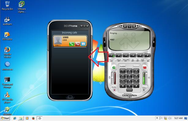 Elastix-2.4.0-IP-PBX-SERVER-EyeBeam-Enhanced.v1.5.19-(Xlite Pro)-Phone-Client-Installation-012