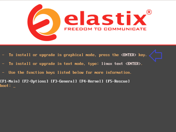 Elastix-2.4.0-IP-PBX-SERVER-Installation-001