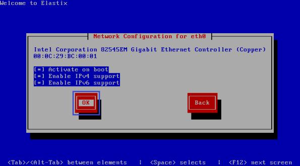 Elastix-2.4.0-IP-PBX-SERVER-Installation-009