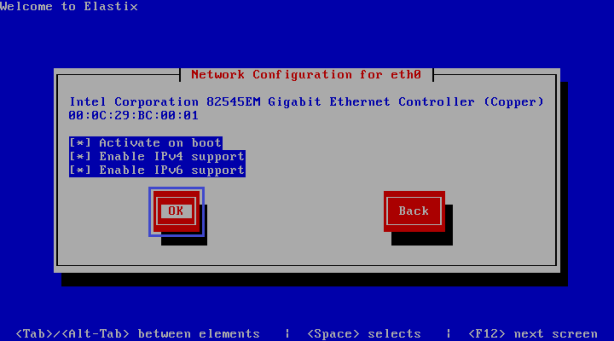 Elastix-2.4.0-IP-PBX-SERVER-Installation-009