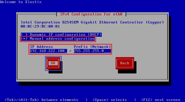 Elastix-2.4.0-IP-PBX-SERVER-Installation-010