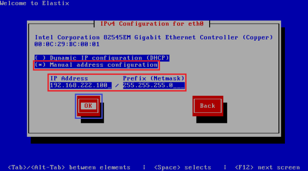 Elastix-2.4.0-IP-PBX-SERVER-Installation-010