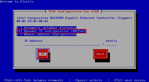Elastix-2.4.0-IP-PBX-SERVER-Installation-011
