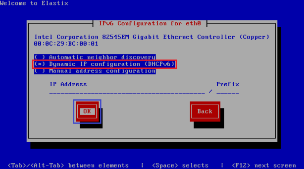 Elastix-2.4.0-IP-PBX-SERVER-Installation-011
