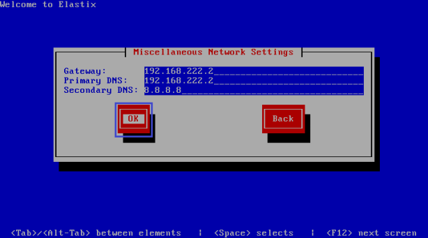 Elastix-2.4.0-IP-PBX-SERVER-Installation-012