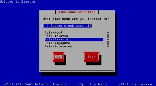 Elastix-2.4.0-IP-PBX-SERVER-Installation-014