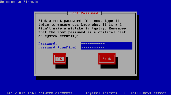Elastix-2.4.0-IP-PBX-SERVER-Installation-015