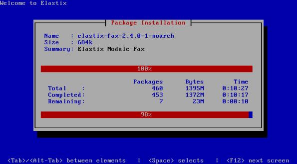 Elastix-2.4.0-IP-PBX-SERVER-Installation-016d
